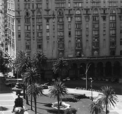 el_estudio_plaza_independencia