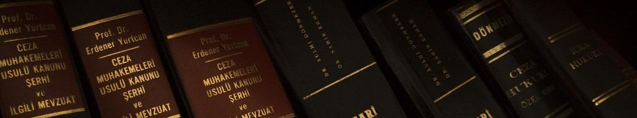 justice-1509436_1920
